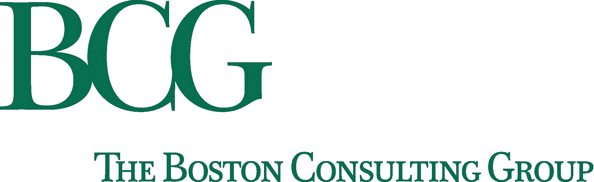 Boston Consulting Group Oy